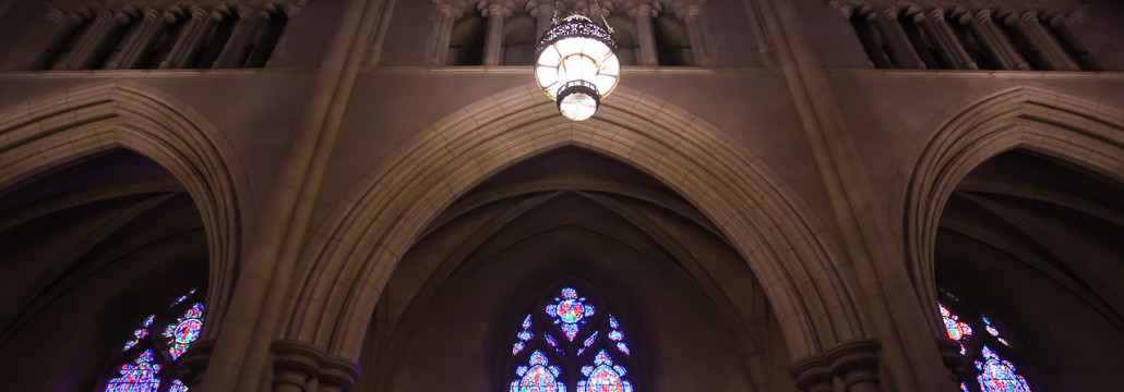 Inside-the-Duke-University-Chapel