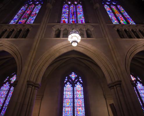Inside-the-Duke-University-Chapel