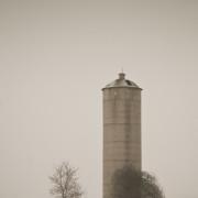 Wisconsin Ruins