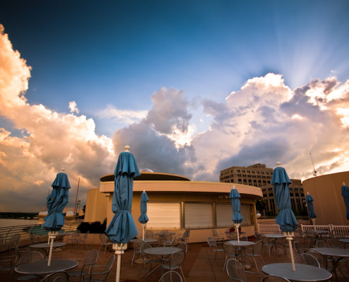 monona-terrace-clouds
