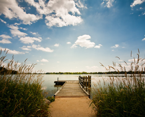 dock-of-the-bay