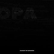 SOPA_Wallpaper