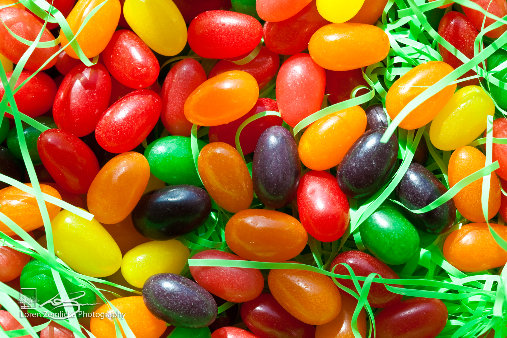 Easter Pictures Jelly Beans 29