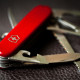 DPC-Classic-Swiss-Army-Knife