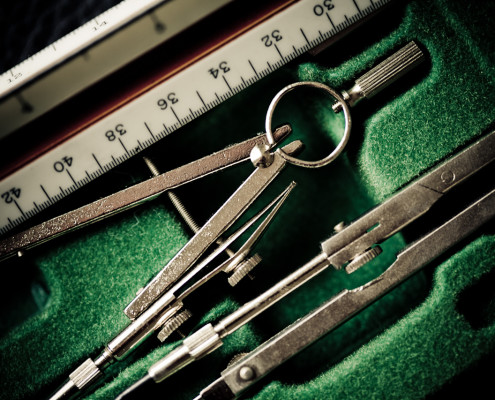 DPC-Classic-Tools-of-the-Trade