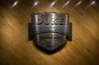 Duke-Thumb-1