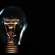 114-365 - Invention