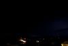 LightningPostThumb001