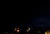 LightningPostThumb005