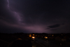 LightningPostThumb006