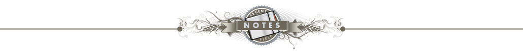 Notes_Badge
