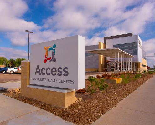 Access_Clinic_Exterior001