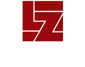 LZ_Logo_Footer