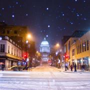 Madison Winter